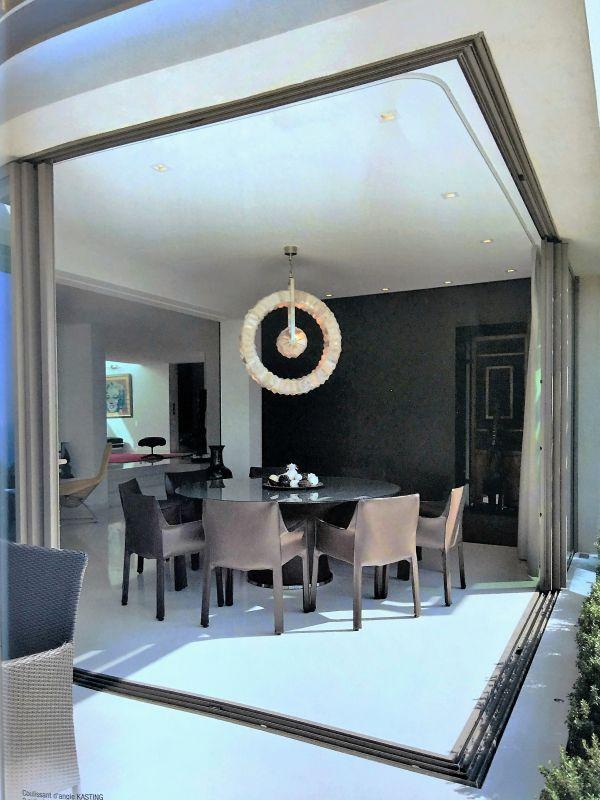 baies vitr es coulissante aluminium et pvc martigues et bouches du rh ne crystal profils. Black Bedroom Furniture Sets. Home Design Ideas