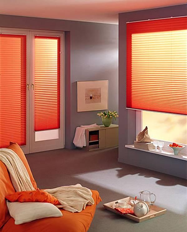 stores d 39 interieur martigues et bouches du rh ne crystal profils. Black Bedroom Furniture Sets. Home Design Ideas