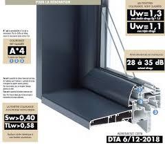 Pose De Fenêtre En Pvc Neuf Ou En Rénovation Martigues Et Bouches